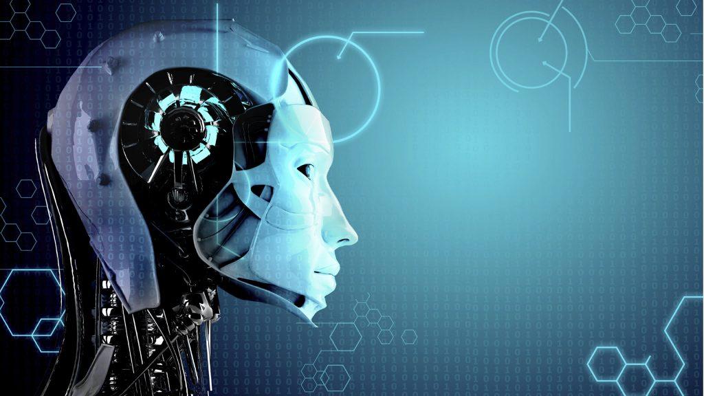 کارگاه یادگیری ماشین با پایتون|یادگیری ماشین|یادگیری عمیق|یادگیری ژرف