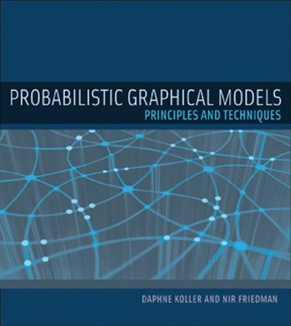 مدلهای گرافی احتمالاتی